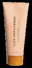 Hydrating Gradual Self Tanning Cream