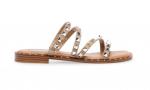 travel sandal